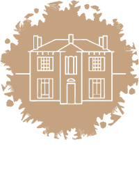 Chiefswood National Historic Site Logo